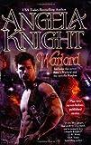 Knight, Angela: Warlord