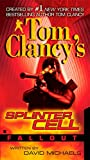 Clancy, Tom: Fallout