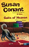 Conant, Susan: Gaits of Heaven (Dog Lover's Mystery)