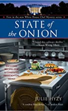 State of the Onion (White House Chef…