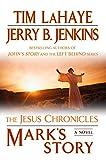 LaHaye, Tim: Mark's Story: The Gospel According to Peter (The Jesus Chronicles)