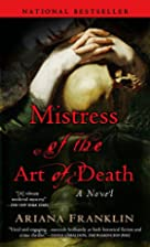 Mistress of the Art of Death by Ariana&hellip;