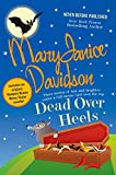 Davidson, Maryjanice: Dead over Heels