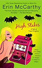 High Stakes by Erin McCarthy