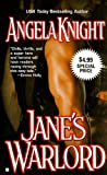 Knight, Angela: Jane's Warlord