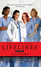 Lifelines by CJ Lyons