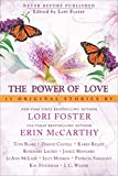 Foster, Lori: The Power of Love
