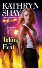 Taking the Heat (Berkley Sensation) by…