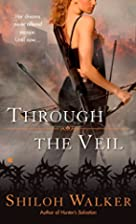 Through the Veil (Berkley Sensation) by…