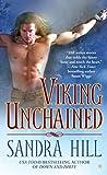 Sandra Hill: Viking Unchained