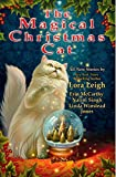 Leigh, Lora: The Magical Christmas Cat