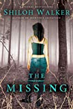Walker, Shiloh: The Missing