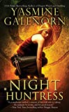 Yasmine Galenorn: Night Huntress