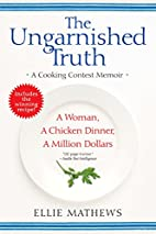 The Ungarnished Truth: A Cooking Contest…