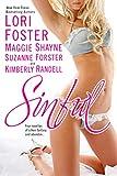 Foster, Lori: Sinful