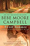 Campbell, Bebe Moore: Sweet Summer