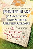 Blake, Jennifer: The Quilting Circle