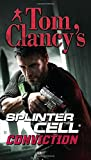 Michaels, David: Conviction (Tom Clancy's Splinter Cell)