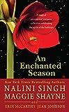 Singh, Nalini: AN Enchanted Season (Berkley Sensation)
