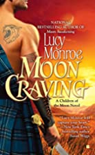 Moon Craving by Lucy Monroe
