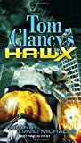 David Michaels: Tom Clancy's Hawx