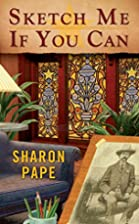 Sketch me if you can (Nook) Version by…