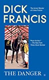 Dick Francis: The Danger