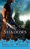 Shiloh Walker: Veil of Shadows
