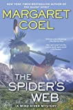 Coel, Margaret: The Spider's Web (A Wind River Reservation Myste)