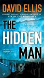 David Ellis: The Hidden Man