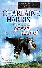 Grave Secret (Harper Connelly Mysteries,…