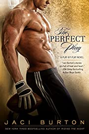 The Perfect Play (A Play-by-Play Novel) by…