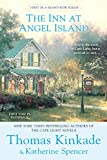 Kinkade, Thomas: The Inn at Angel Island (An Angel Island Novel)
