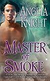 Angela Knight: Master of Smoke
