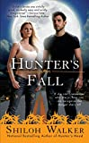 Walker, Shiloh: Hunter's Fall