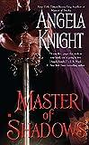 Angela Knight: Master of Shadows