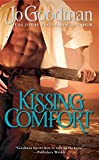 Goodman, Jo: Kissing Comfort (Berkley Sensation)