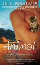 Animal Attraction (An Animal Magnetism…