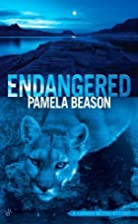 Endangered by Pamela Beason