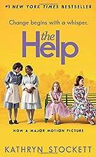 The Help (Movie Tie-In) by Kathryn Stockett