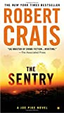 Crais, Robert: The Sentry (Joe Pike Series #3)