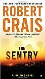Crais, Robert: The Sentry (Joe Pike Series #3)