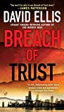 David Ellis: Breach of Trust