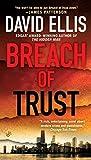 David Ellis: Breach of Trust