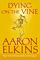 Dying on the Vine (A Gideon Oliver Mystery)…