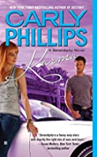 Karma by Carly Phillips
