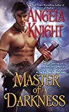 Knight, Angela: Master of Darkness (Mageverse Series)