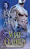 Ashley, Jennifer: Mate Claimed (Shifters Unbound, Book 4)
