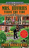 Brightwell, Emily: Mrs. Jeffries Turns the Tide (A Victorian Mystery)