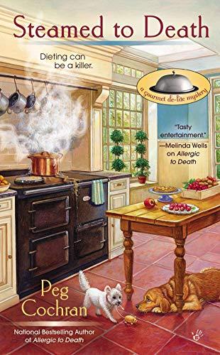 steamed-to-death-a-gourmet-de-lite-mystery